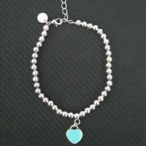 Tiffany925 bracelet